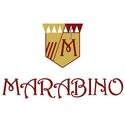 Marabino