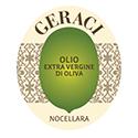 OLIVOIL SRL - Geraci